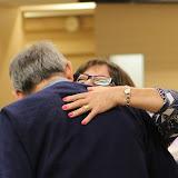 Padre Ricardo Farewell - IMG_4273.JPG