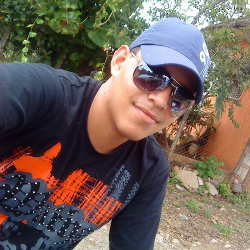 Candido Gomez
