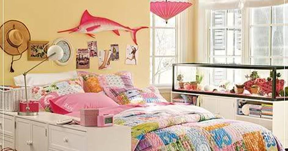 Interior design interior decorating ideas interior for 4 h decoration ideas