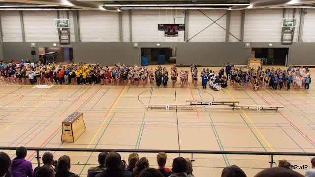 Groepsspringen finale 19 januari 2013 Aalten - DistrictSpringwedstrijd_TRIOS-169.jpg