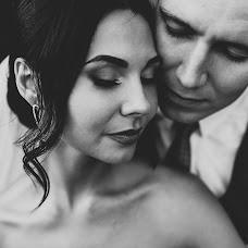 Wedding photographer Andrey Kalitukho (kellart). Photo of 29.12.2017