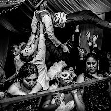 Wedding photographer Juan Tellez (tellez). Photo of 15.11.2018
