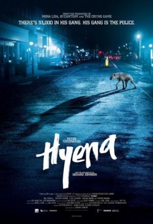 Baixar l 1837574 fdc047a3 Hyena   Legendado Download