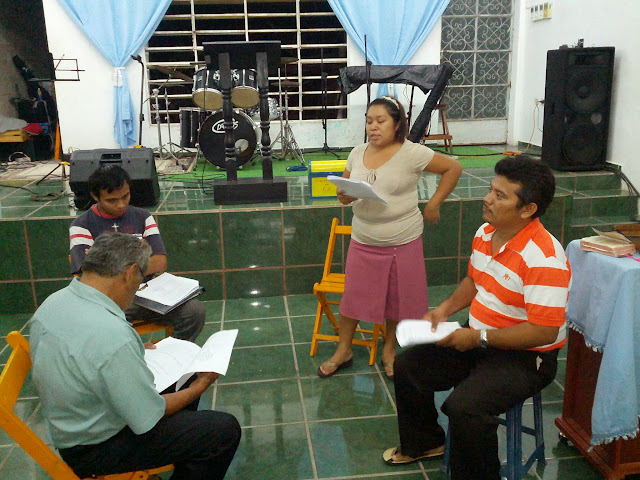 Jesus Film Training San Pedro Chimay - IMG_20130708_201831.jpg