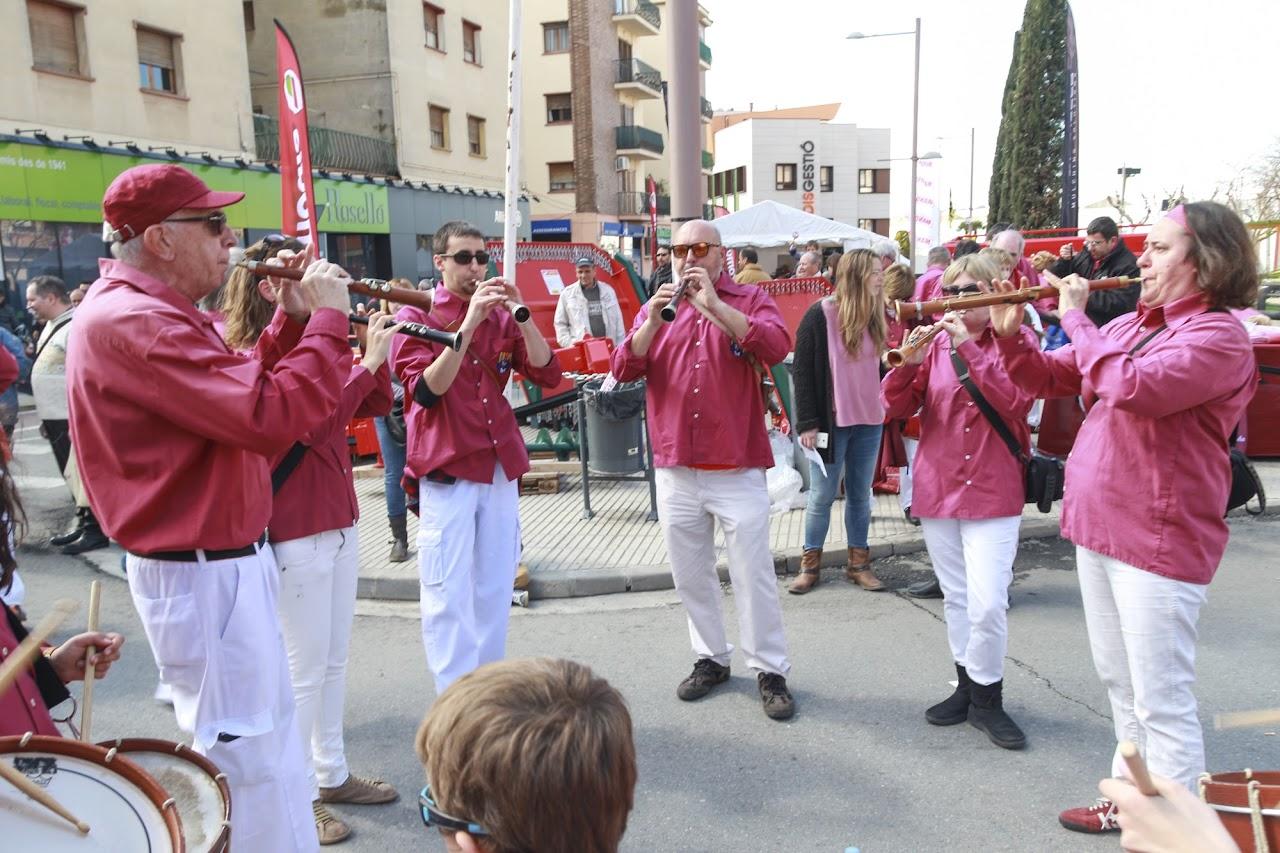 Actuació Fira Sant Josep Mollerussa + Calçotada al local 20-03-2016 - 2016_03_20-Actuacio%CC%81 Fira Sant Josep Mollerussa-94.jpg