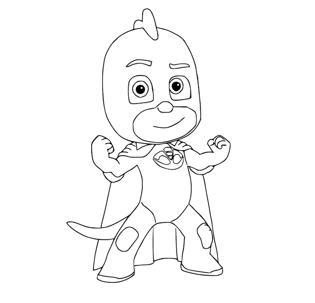 Finding Dory Coloring Pages Finding Nemo Coloring Pages For Elegant Finding  Dory Coloring Pages