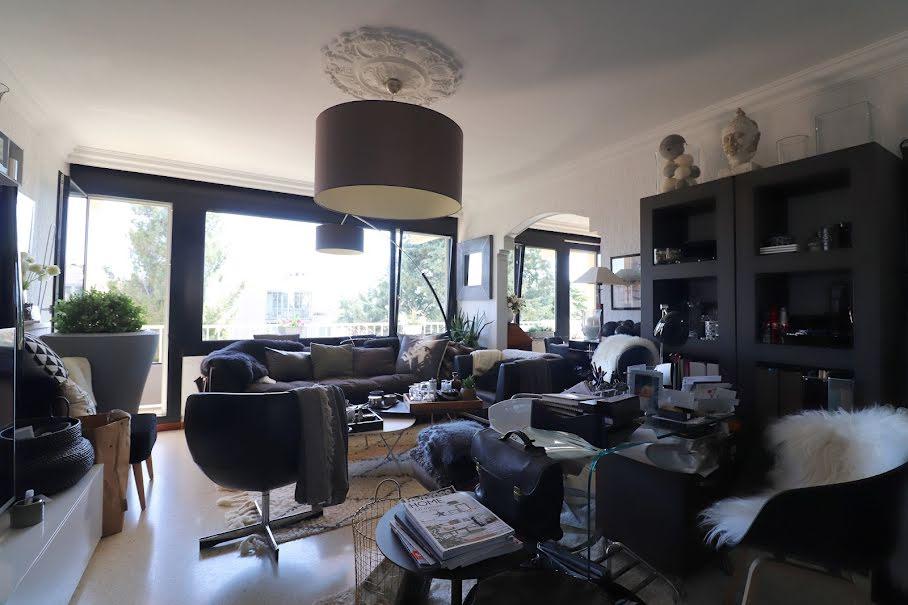 Vente appartement 4 pièces 100 m² à Nimes (30000), 265 500 €