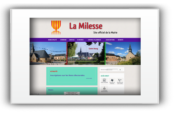 http://lamilesse.fr/