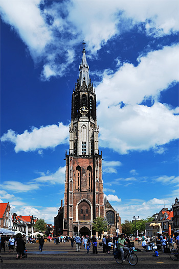 Delft03.JPG