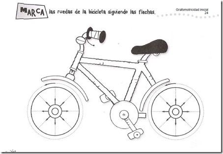 fichas grafomotricidad (5)