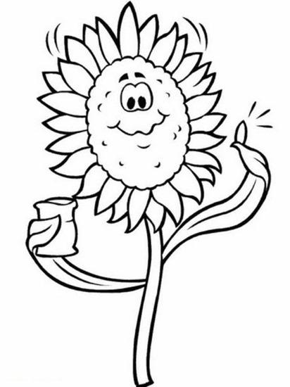 [22+-+flores+y+primaveras+%2810%29%5B6%5D]