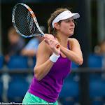 Julia Görges - 2016 Australian Open -DSC_1832-2.jpg