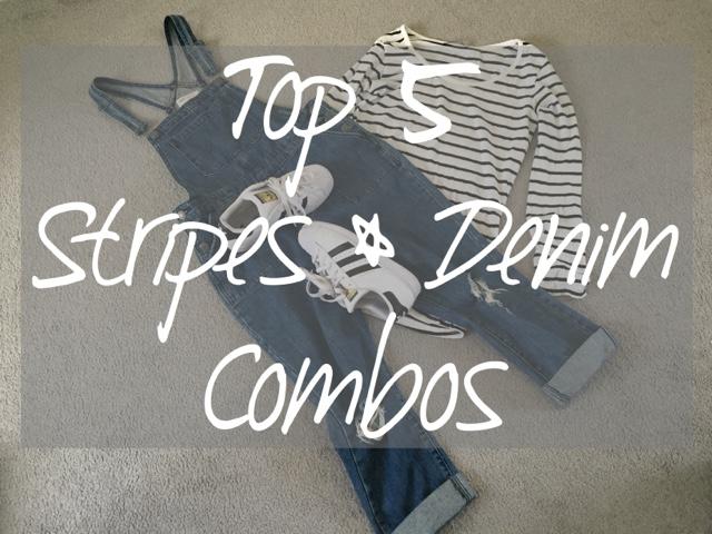 top-five-stripes-denim-combos