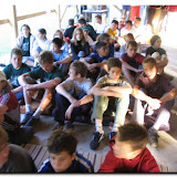 Kisnull tábor 2006 - image072.jpg