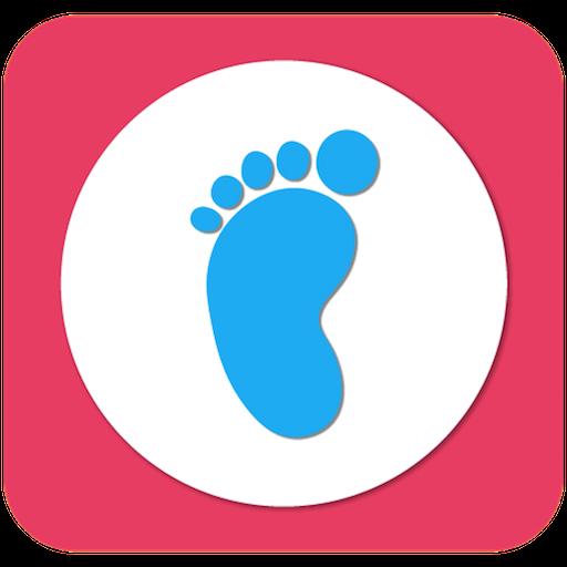 Baby Photos & Milestones Album; Best Baby Products