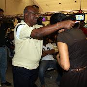 Midsummer Bowling Feasta 2010 305.JPG