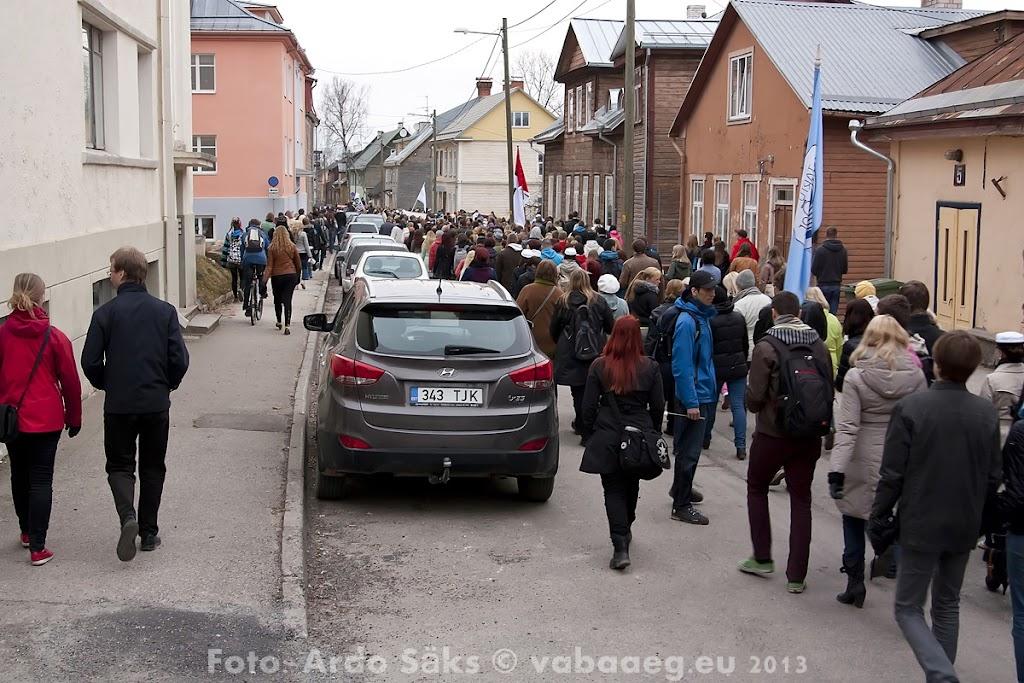 2013.04.29 Tartu Kevadpäevad 2013 - ÖÖLAULUPIDU - AS20130429KP_160S.jpg