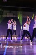 Han Balk Dance by Fernanda-0647.jpg