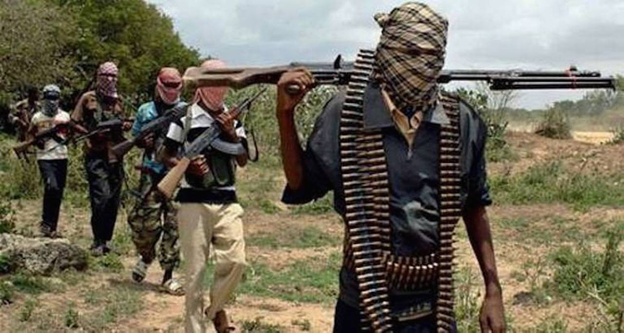 Bandits kill seven farmers and abduct 30 villagers in Katsina, SD News Blog, crisis in Nigeria, what is happening in nigeria today, nigerian news
