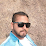 aleem khan's profile photo