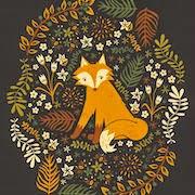 К чему снится лиса, которая нападает?