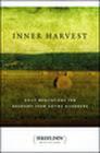 Inner Harvest.jpg