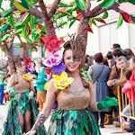 CarnavaldeNavalmoral2015_092.jpg