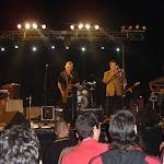 Barraques de Palamós 2004 (74).jpg