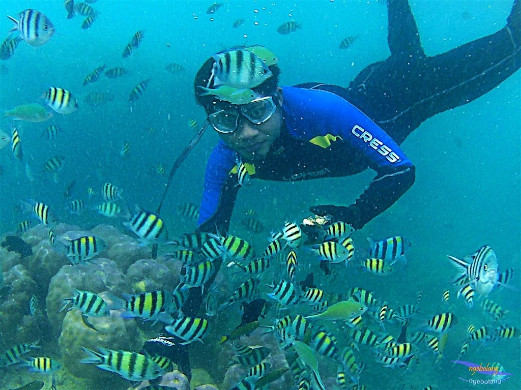 pulau harapan, 6-7 juni 2015 samsung gopro be 19