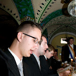 Brandungskneipe SS2011 - Photo 10