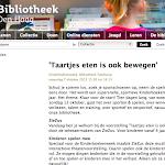 Kinderboekenweek voorstelling ZieZus Bibliotheek den Haag.jpg