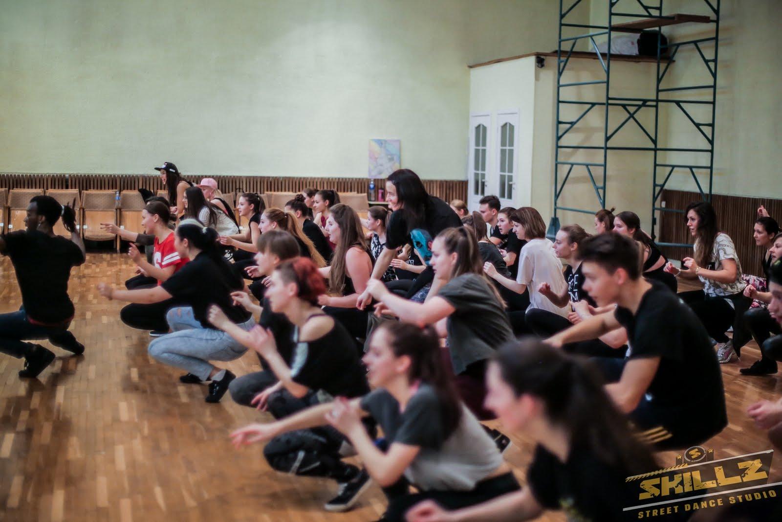 Dancehall seminaras su ANIMAL (FRA) - BP9B5822.JPG