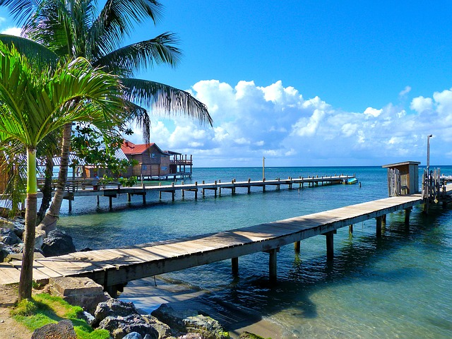 Top 5 Incredible and Amazing Things To Do and See in Central America - USA