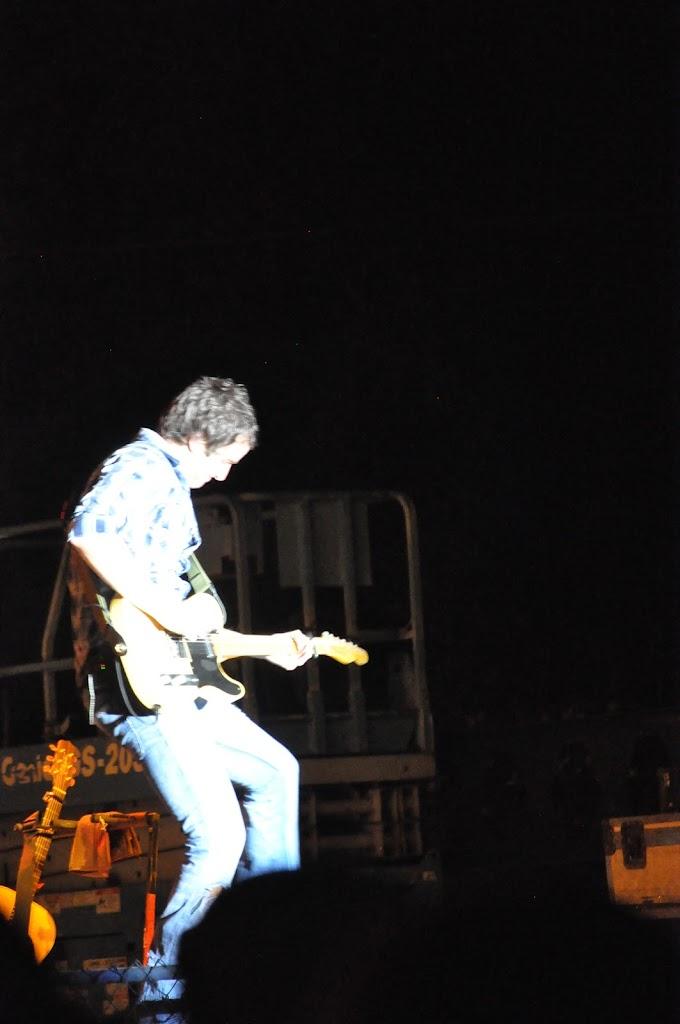 Watermelon Festival Concert 2012 - DSC_0417.JPG
