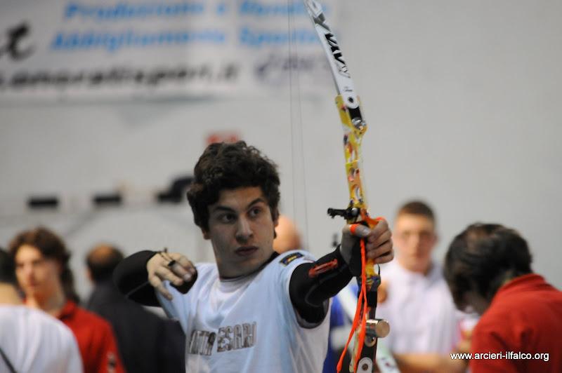 Trofeo Casciarri - DSC_6094.JPG