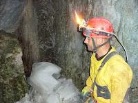 A barlangban.JPG