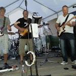 Sommerfest Zur Linde 18072015__052.jpg