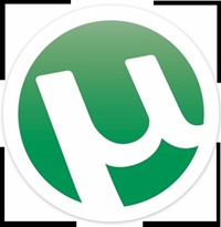 How-to-Keep-Your-uTorrent-Ad-Free-2
