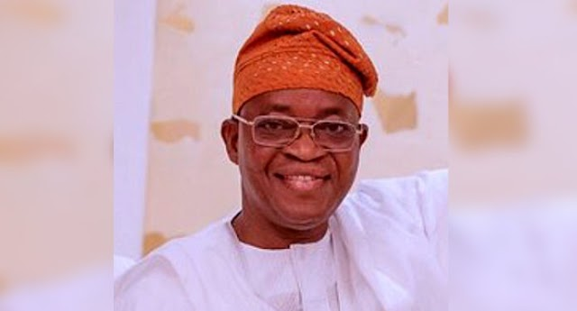 Osun Announces Date For Resumption Of Schools