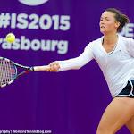 Lou Brouleau - Internationaux Strasbourg 2015 -DSC_8799.jpg