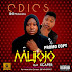 Music: C'Dics Ft X'Caper - Mujojo