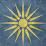 athanasios Zgouras's profile photo