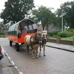 phoca_thumb_l_diversen I juli en dorpsfeest 2004 070_800x600.jpg