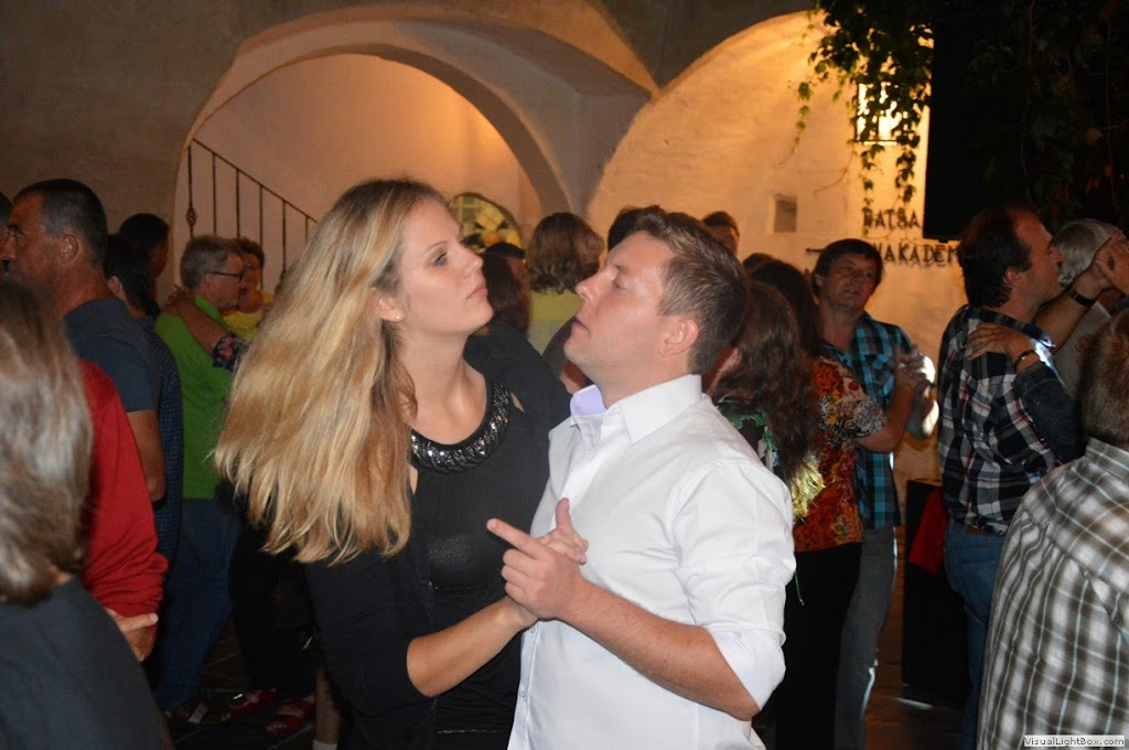Rieslingfest2013_ (44)