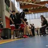 Basket 266.jpg