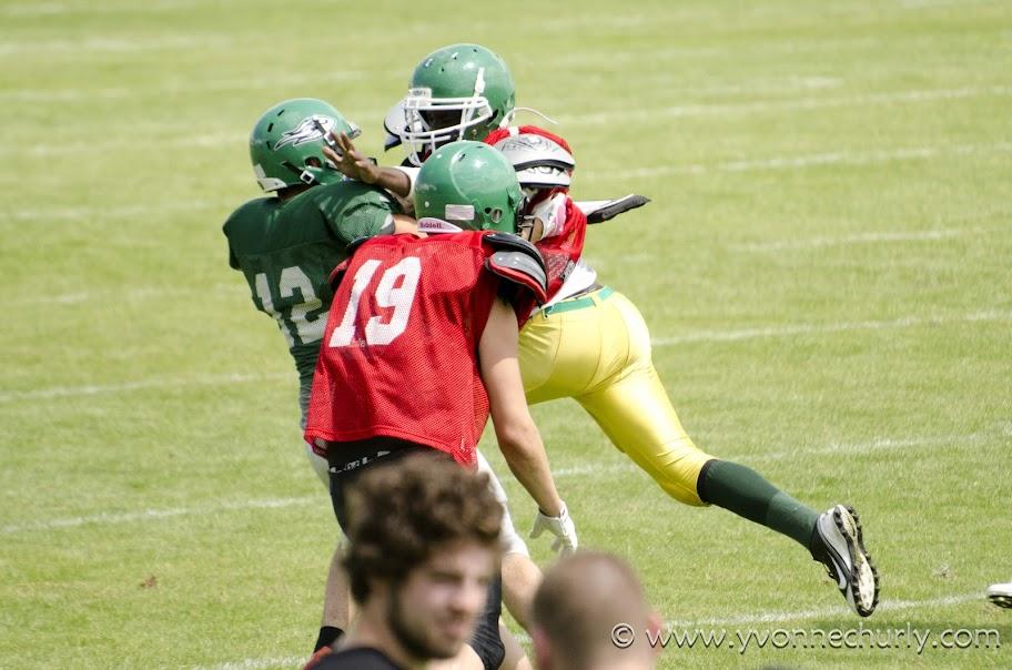 2012 Huskers - Pre-season practice - _DSC5418-1.JPG