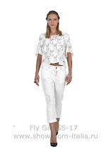 Fly Girl SS17 023.jpg