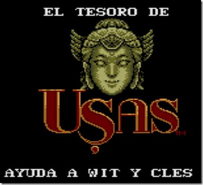 TREAUSAS.ROM 0004