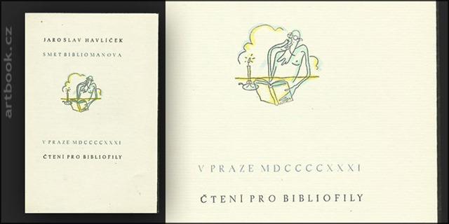 ČTENÍ-PRO-BIBLIOFILY-aa
