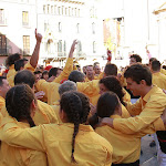 Castellers a Vic IMG_0256.JPG